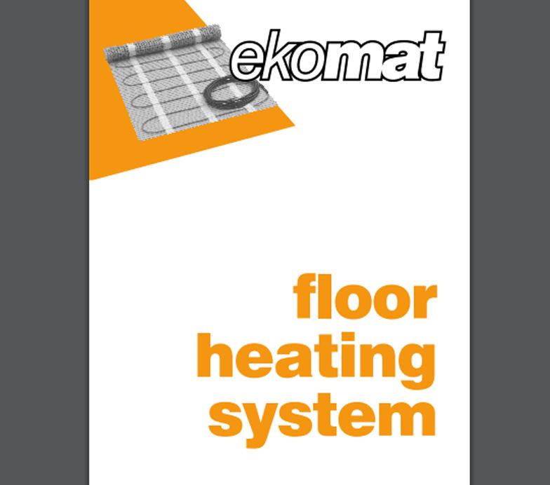 Ekomat-Manual