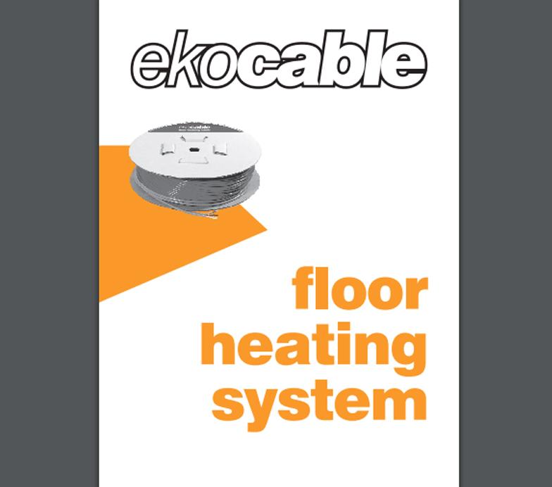 Ekocable Manual